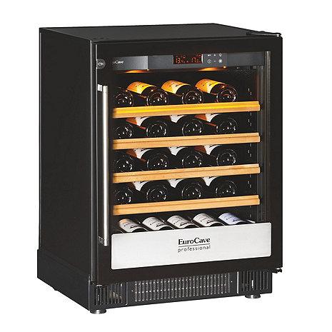 Wine Cooler